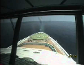 From Argentina to Alaska - Cruise Ship Bridge Camera Timelapse