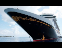 Disney Fantasy Cruise Ship Review 2012