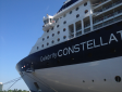 celebrity-constellation-amsterdam-www-cruise-informatie-nl_
