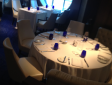 celebrity-constellation-blu-restaurant-2-www-cruise-informatie-nl_