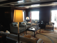 celebrity-constellation-suite-www-cruise-informatie-nl_