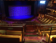 celebrity-constellation-theater-www-cruise-informatie-nl_