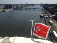 celebrity-constellation-vlag-malta-www-cruiseinformatie-nl_