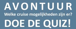 banner_avontuur