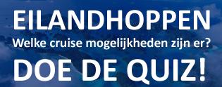 banner_eilandhoppen