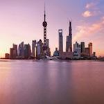 Maak een wereldcruise met AIDA Cruises