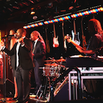 Cruise-informatie.nl B.B. King's Blues Club
