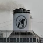 Cruise-informatie.nl - Holland America Line