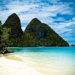 Cruise-informatie.nl Indonesië cruise
