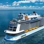 Cruise-informatie.nl Quantum of the Seas