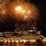 Cruise-informatie.nl cruisetrends 2014