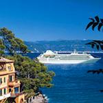 Cruise-informatie.nl Wintercruise Middellandse Zee