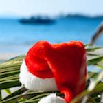 Jingle Bells op een cruise!