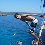 Cruise-informatie.nl kidsbluecruise