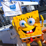 Cruise-informatie.nl NCL kids cruise