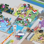 Cruise-informatie.nl De Vakantiebeurs, een ideaal dagje uit voor vakantievoorpret